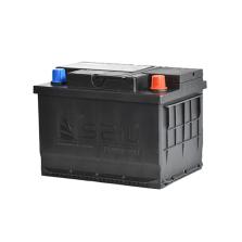 风帆 蓄电池55519 上门安装 以旧换新【途虎加赠延保至24个月】