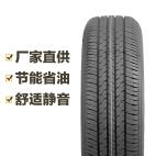 玛吉斯轮胎 MS360 215/55R16 93V Maxxis