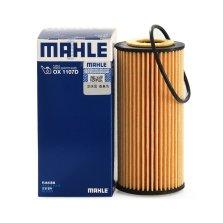 马勒/MAHLE 机油滤清器 OX1107DECO
