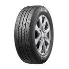 普利司通轮胎 耐卫士 MW01 185/60R14 82H Bridgestone