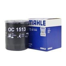 马勒/MAHLE 机油滤清器 OC1513
