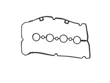 【源自德国 拒绝漏油】 马勒/MAHLE 气门室垫 FGS034T1