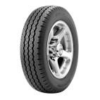 普利司通轮胎 R623 215/70R15C 109Q Bridgestone