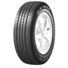 玛吉斯轮胎 MA656 195/60R14 86H Maxxis