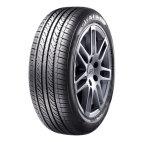 万力轮胎 AP028 205/55R16 91W ZR Wanli