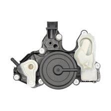 费比/FEBI 油气分离器总成 曲轴箱主动通风控制系统 225119 / 06K 103 495 AJ