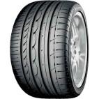 优科豪马(横滨)轮胎 ADVAN SPORT V103B 265/50R19 110Y AO 奥迪原厂认证 Yokohama