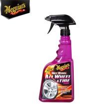 美光 热力轮圈全能清洁剂  轮毂钢圈清洗剂 清洁铝合金 铁粉去除锈 G9524