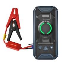 纽曼 车载应急启动电源 多功能启动宝 V1精英版