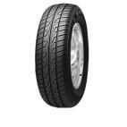 锦湖轮胎 769 195/55R15 85V Kumho