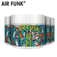 澳洲 Air funk 天然空气净化剂 车家两用型 汽车新房除味去除甲醛【4瓶装】350G/瓶