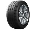 米其林轮胎 竞驰4S PS4S PILOT SPORT 4S 245/40ZR19 98Y XL TL Michelin