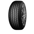 优科豪马(横滨)轮胎 E70B 215/55R17 94V Yokohama