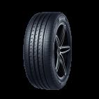 邓禄普轮胎 Veuro VE303 235/45R17 97W XL Dunlop