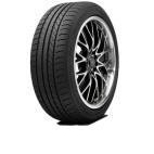 固特异轮胎 御乘 Eagle EFFICIENTGRIP 225/55R16 95Y AO 奥迪原厂认证 Goodyear