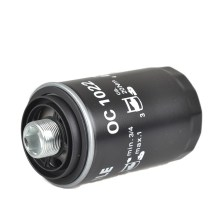 马勒/MAHLE 机油滤清器 OC1022