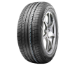 玲珑轮胎 CrossWind HP010 205/60R16 92V Linglong