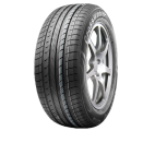 玲珑轮胎 CrossWind HP010 215/65R16 102H Linglong