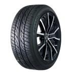 邓禄普轮胎 LM703 195/55R15 85H Dunlop
