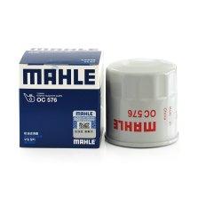 马勒/MAHLE 机油滤清器 OC576