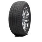 德国马牌轮胎 ContiCrossContactUHP 225/55R18 102H XL Continental