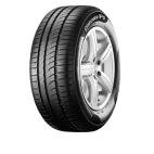 倍耐力轮胎 新P1 Cinturato P1 205/65R15 94V Pirelli