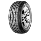 佳通轮胎 Comfort 220 175/65R14 82H Giti