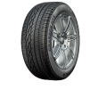 美国将军轮胎 GRABBER HT5 225/60R17 99H FR General【不可用券】
