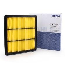 马勒/MAHLE 空气滤清器 LX3441