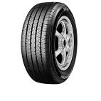 普利司通轮胎 泰然者 ER33 225/45R17 91W RFT缺气保用(防爆)轮胎 Bridgestone