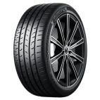 德国马牌轮胎 ContiMaxContactTM MC6 255/35R20 97Y XL FR Continental