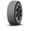 耐克森轮胎 NFERA RU5 235/60R18 107V XL Nexen