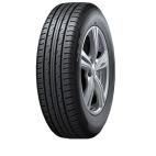 邓禄普轮胎 GRANDTREK PT3 225/60R17 99V Dunlop