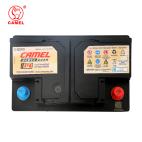 骆驼 EFB 启停免维护蓄电池6-QTPE-70 金标上门安装【24个月质保】