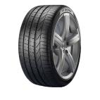 倍耐力轮胎 PZERO 255/40R19 96W R-F缺气保用(防爆)轮胎 ☆ 宝马原装星标 Pirelli