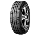 耐克森轮胎 ROADIAN CT8 215/70R15C Nexen