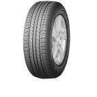 耐克森轮胎 CP672 185/65R15 88H Nexen