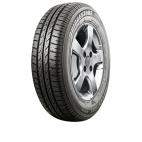 ���╁�搁��杞��� B250 185/65R15 88H Bridgestone