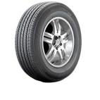 普利司通轮胎 HL422 plus 235/65R18 106V Bridgestone