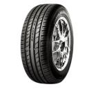 朝阳轮胎 SA37 215/50R17 95W XL Chaoyang
