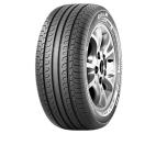 佳通轮胎 228V1 225/60R16 98V Giti