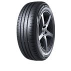 邓禄普轮胎 ENASAVE EC300+ 175/65R15 84H Dunlop