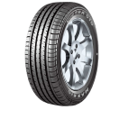 玛吉斯轮胎 MA510 215/55R16 93V Maxxis
