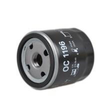 马勒/MAHLE 机油滤清器 OC1196