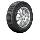 耐克森轮胎 AH8 175/70R14 84T Nexen