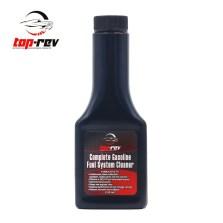 海瑞富/TOP-REV 美国原装进口 燃油宝/燃油添加剂 【100ml*1瓶装】40010