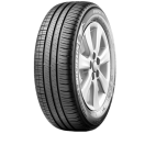绫冲�舵��杞��� �ф�� ENERGY XM2 205/60R16 92V Michelin