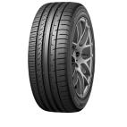 邓禄普轮胎 Sp Sport Maxx 050+ 215/65R17 99H Dunlop