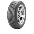 普利司通轮胎 动力侠 H/L 400 235/55R18 100V Bridgestone