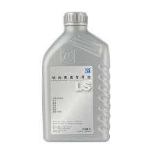 采埃孚/ZF LS 转向系统专用油 转向助力油 合成方向机油 1L FS07400001